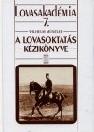 A LOVASOKTATÁS KÉZIKÖNYVE - LOVASAKADÉMIA 7.