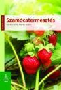 SZAMÓCATERMESZTÉS - HÁZUNK TÁJÁN
