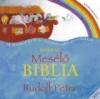 MESÉLŐ BIBLIA MP3