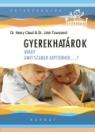 GYEREKHATÁROK - MIKOR MONDJUNK IGENT ÉS MIKOR
