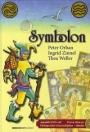 SYMBOLON+DVD