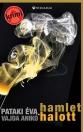 HAMLET HALOTT