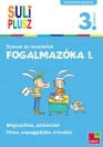 SULI PLUSZ FOGALMAZÓKA 1.