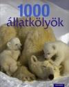 1000 ÁLLATKÖLYKÖK
