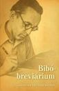BIBÓ - BREVIÁRIUM