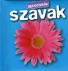 APRÓCSKÁK - SZAVAK