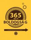 365 NAP BOLDOGSÁG