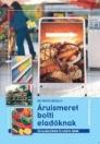 ÁRUISMERET BOLTI ELADÓKNAK KP-2333