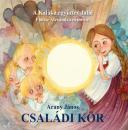 CSALÁDI KÖR + CD