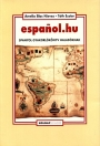 ESPANOL.HU - SPANYOL NYELVKÖNYV HALADÓKNAK