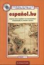 ESPANOL.HU - SPANYOL NYELVI TANKÖNYV ÉS GYAKORLÓKÖNYV