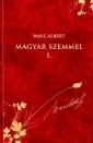 MAGYAR SZEMMEL I. - WASS ALBERT 43.