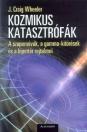 KOZMIKUS KATASZTRÓFÁK