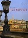 GELIEBTES BUDAPEST