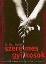 SZERELMES GYILKOSOK