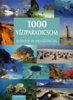 1000 VÍZIPARADICSOM - STRANDOK ÉS MERÜLŐHELYE