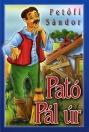 PATÓ PÁL ÚR