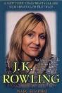 J.K. ROWLING - AZ IGAZI VARÁZSLÓ - HARRY POTT