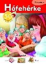 HÓFEHÉRKE - KLASSZIKUSOK 50 MATRICÁVAL
