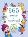 365 MESE A NAGYITÓL