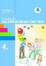NEGYEDIK MATEMATIKAKÖNYVEM 1. KÖTET AP-040801