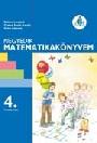 NEGYEDIK MATEMATIKAKÖNYVEM 2. KÖTET AP-040802