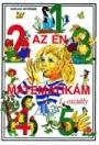 AZ ÉN MATEMATIKÁM 1. AP-010806