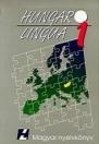 HUNGARO LINGUA 1 MAGYAR NYELVKÖNYV