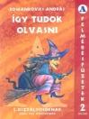 ÍGY TUDOK OLVASNI 2. O. RO-028