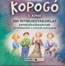 KOPOGÓ I.KÖTET RO-KO/1