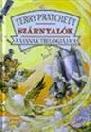 SZÁRNYALÓK - A MANÁK TRILÓGIÁJA 3.