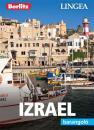 IZRAEL - BARANGOLÓ 2019