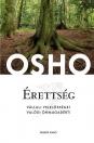 OSHO-ÉRETTSÉG
