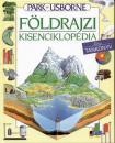 Földrajzi Kisenciklopedia