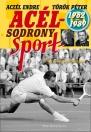 ACÉLSODRONY - SPORT 1962-1989