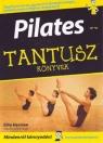 PILATES - TANTUSZ