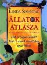 ÁLLATOK ATLASZA