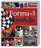 A FORMA-1 KRÓNIKÁJA