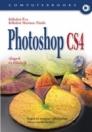 PHOTOSHOP CS4+CD