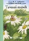 TAVASZI MESÉK