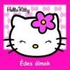 HELLO KITTY - ÉDES ÁLMOK