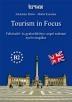 TOURISM IN FOCUS