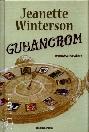 GUBANCROM