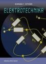 ELEKTROTECHNIKA /ÚJ/ GR-0027