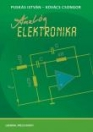 Analóg elektronika