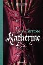 KATHERINE 2.