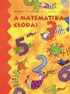 A MATEMATIKA CSODÁI 3. DI-095101/1