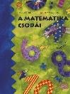 A MATEMATIKA CSODÁI 4. OSZTÁLY DI105101/K