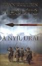 A NYÍL URAI - A HÓDÍTÓ 2.