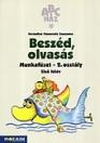 BESZÉD, OLVASÁS MF. 2. I. FÉLÉV MS-15051T